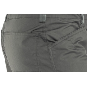 Patagonia M's Gritstone Rock Pants Forge Grey
